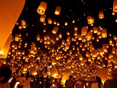 /48/9034/floating-lanterns_mare.jpg